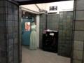 [銀座][銀座一丁目][建築]ドレスが飾られてたり