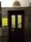 エレベータマニア垂涎、奥野ビルの手動式エレベータ