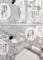 【出典】孤独のグルメ(扶桑社/久住昌之/谷口ジロー)