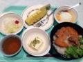 [東京大学][大学][本郷][ラーメン][定食・食堂][漫画][孤独のグルメ]なんだか凄いことになっちゃったぞ!
