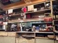 [吉祥寺][洋食][パスタ][カフェ・喫茶店][居酒屋][ドラマ][孤独のグルメ]毎日お店に出るというオーナー自ら腕を振るってくれました