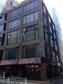 [日本橋][ラーメン][支那そば][カレー][洋食]1931年(昭和6年)創業、80年以上の歴史を誇る洋食屋さん