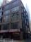 1931年(昭和6年)創業、80年以上の歴史を誇る洋食屋さん