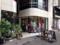 東京ミッドタウンから外苑東通りを挟んだ真向かいのビルにある天鳳
