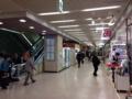 [新橋][洋食][パスタ]多くの飲食店が軒を連ねるニュー新橋ビル1階