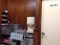 [早稲田][ラーメン][チャーハン][洋食][定食・食堂]お冷のお代わりはセルフサービス
