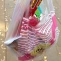[雑司が谷][目白][池袋][鬼子母神][寺院][菓子]ついつい大人買いしちゃいました