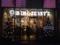 表参道ヒルズに2012年4月オープンした「Ben & Jerry's(ベン&ジェリーズ)