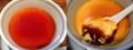 [三河島][新三河島][荒川区役所前][ラーメン]三が日限定かな?手作りプリン(180円)も美味しかった!