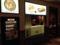 2013年9月20日オープン、年中無休の牛タンラーメン専門店