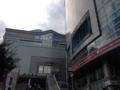 [新宿][新宿三丁目][ラーメン]JR新宿駅東南口