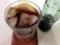 やっぱり瓶のコーラってペットボトルよりおいしいよなー
