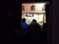 [四谷三丁目][ラーメン]信者は余裕で完食、満面の笑みで「美味しかった」と店を後にする現実