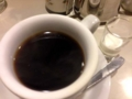 [浅草][田原町][パン][コーヒー][ジュース][カフェ・喫茶店]コーヒー嫌いな方もとりあえず1度飲んでみてください