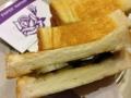 [浅草][田原町][パン][コーヒー][ジュース][カフェ・喫茶店]つまりそれは、こんなモーニングを迎えたい。(2回目)