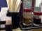 カスターセットは特製ソースと醤油、割り箸、爪楊枝、紙ナプキン