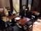 テーブル席の配置が奥4名、手前2名×3卓といった具合に変更していたり