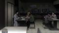 [秋葉原][末広町][丼もの][牛丼][アニメ]【出典】STEINS;GATE(MAGES/5pb./Nitroplus/角川書店)