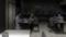 【出典】STEINS;GATE(MAGES/5pb./Nitroplus/角川書店)
