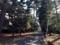 世田谷区唯一の歴史公園&東京都指定文化財の「世田谷城阯公園」