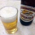 [雑司が谷][池袋][ラーメン][餃子][チャーハン][中華]キリンラガービールをグビグビしながらつまむワケですよ