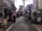 四ツ谷駅徒歩5分、行列のできるたいやき専門店