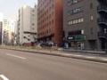 [三田][田町][ラーメン][ラーメン二郎]行列時に運が良ければお目にかかれる慶應義塾女子高生