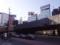 毎日大量の騒音と排気ガスを撒き散らしている渋谷道玄坂上