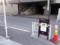 しれーっと設置されている立て看板に導かれるように1本路地に入ると
