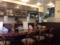 カウンター7席、4名掛けテーブル2卓、レトロ喫茶のような店内