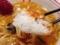 味噌タンメンは味噌タンメン、マーボー丼はマーボー丼で食べる幸せ