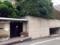 東京都渋谷区神山町のヨルダン大使館