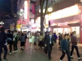 [新宿][新宿三丁目][洋食][コーヒー][定食・食堂]不夜城を行き交う人々の胃袋をカジュアルに満たす。どうか末永く