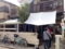 小田急江ノ島線・鵠沼海岸駅徒歩1分の場所に位置する「埜庵」