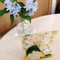 [鵠沼海岸][菓子][かき氷][甘味処][カフェ・喫茶店]混雑時は相席アリですが、空いていれば自由に腰掛けるフリースタイル