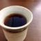 京都の老舗日本茶専門店「一保堂」のほうじ茶をグビグビ