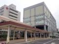 [鳥取][ラーメン][カレー][定食・食堂][漫画][孤独のグルメ]朝9時頃には無事鳥取市役所前に到着