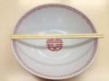[鳥取][ラーメン][カレー][定食・食堂][漫画][孤独のグルメ]鳥取県での人生初食事、キレイに完食でございます!