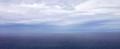 [鳥取][ラーメン][カレー][定食・食堂][漫画][孤独のグルメ]鳥取砂丘・馬の背から見る日本海