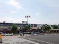 [鳥取][洋食][コーヒー][菓子][カフェ・喫茶店]鳥取駅北口が目と鼻の先にございます
