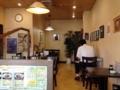 [鳥取][洋食][カレー][菓子][かき氷][カフェ・喫茶店]昭和の喫茶店と呼ばずして何と呼ぶ?レトロ感満載の内装