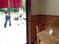 [鳥取][鳥取砂丘][和食][丼もの][寿司・魚介類][定食・食堂]そして当たり前のように置かれる予約札と絶えず訪れるお客さん