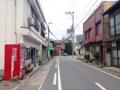 [鳥取][境港][ラーメン][チャーハン]境港駅から徒歩10分以上かかりますが、初訪だとすべてが楽しい的な