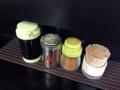 [鳥取][境港][ラーメン][チャーハン]胡椒がよく消費されているのは「素ラーメン」にも共通