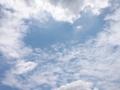 [鳥取][境港][ラーメン][チャーハン]おれの心は晴々しい!(※でも境港の空は曇ってました)