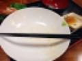 [入谷][鶯谷][和食][丼もの][寿司・魚介類][定食・食堂][居酒屋]当然完食じゃー。(※汚いのでモザイク処理済み)