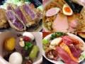 東京、最後の晩餐 35選