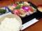 入谷の人気割烹「さいとう」最高値ランチ・特上海鮮定食2,500円