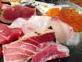 [入谷][鶯谷][和食][丼もの][寿司・魚介類][定食・食堂][居酒屋]刺身食べすぎてタタキだろうがなかろうがどうでもよくなるレベル