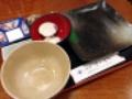 [入谷][鶯谷][和食][丼もの][寿司・魚介類][定食・食堂][居酒屋]ギョギョギョな量を完食です!(※今回も汚いのでモザイク処理済み)